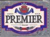 Premier Classic ▶ Gallery 1204 ▶ Image 3450 (Label • Этикетка)