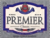 Premier Classic ▶ Gallery 1204 ▶ Image 3449 (Label • Этикетка)
