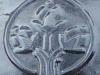 Сибирская Корона ТАЕЖНЫЙ БУРЫЙ. Стаут ▶ Gallery 1132 ▶ Image 3267 (Bas-relief • Барельеф)