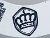Сибирская Корона АЛТАЙСКИЙ ВЕТЕР. Светлый эль ▶ Gallery 1473 ▶ Image 4272 (Neck Label • Кольеретка)