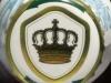 Сибирская Корона ПОЛЯРНЫЙ БЕЛЫЙ ЭЛЬ ▶ Gallery 1469 ▶ Image 4263 (Bottle Cap • Пробка)