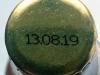 Венское Барное ▶ Gallery 2051 ▶ Image 9493 (Bottle Cap • Пробка)