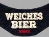 Weiches Bier Красное ▶ Gallery 2050 ▶ Image 9490 (Neck Label • Кольеретка)