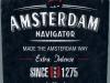 Амстердам Навигатор ▶ Gallery 2601 ▶ Image 8769 (Label • Этикетка)