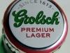 Grolsch Premium Lager ▶ Gallery 492 ▶ Image 1327 (Bottle Cap • Пробка)