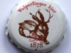 Вольпертингер Традиционное светлое ▶ Gallery 1900 ▶ Image 5960 (Bottle Cap • Пробка)