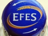 Efes Pilsener ▶ Gallery 916 ▶ Image 2498 (Bottle Cap • Пробка)