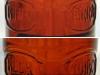 7 пивоваров. Английский Эль ▶ Gallery 1374 ▶ Image 3992 (Bas-relief • Барельеф)