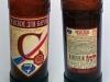 7 пивоваров. Чешское для баров ▶ Gallery 1470 ▶ Image 4264 (Glass Bottle • Стеклянная бутылка)