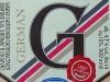 7 пивоваров. Немецкое ▶ Gallery 1373 ▶ Image 3990 (Label • Этикетка)