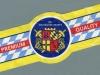 Немецкое пшеничное ▶ Gallery 2300 ▶ Image 7721 (Neck Label • Кольеретка)
