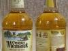 Старый Мельник из бочонка мягкое ▶ Gallery 1552 ▶ Image 4609 (Glass Bottle • Стеклянная бутылка)