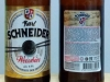 Karl Schneider Weissbier ▶ Gallery 2012 ▶ Image 6382 (Glass Bottle • Стеклянная бутылка)