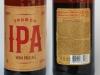 Трифон IPA ▶ Gallery 1692 ▶ Image 5202 (Glass Bottle • Стеклянная бутылка)