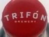 Трифон Kriek ▶ Gallery 2480 ▶ Image 8241 (Bottle Cap • Пробка)