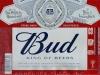 Bud ▶ Gallery 1912 ▶ Image 6041 (Can • Банка)