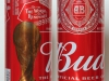 Bud ▶ Gallery 1912 ▶ Image 6648 (Can • Банка)