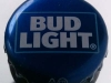 Bud Light ▶ Gallery 2901 ▶ Image 10055 (Bottle Cap • Пробка)