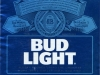 Bud Light ▶ Gallery 2901 ▶ Image 10056 (Label • Этикетка)