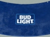 Bud Light ▶ Gallery 2901 ▶ Image 10057 (Neck Label • Кольеретка)