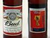 Bud ▶ Gallery 488 ▶ Image 1311 (Glass Bottle • Стеклянная бутылка)