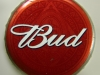 Bud ▶ Gallery 488 ▶ Image 1312 (Bottle Cap • Пробка)