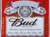 Bud ▶ Gallery 488 ▶ Image 1337 (Label • Этикетка)