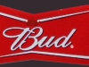 Bud ▶ Gallery 488 ▶ Image 1338 (Neck Label • Кольеретка)