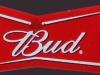 Bud ▶ Gallery 488 ▶ Image 1338 (Neck Label • Кольеретка)