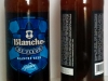Blanche De Fleur ▶ Gallery 2080 ▶ Image 6641 (Glass Bottle • Стеклянная бутылка)
