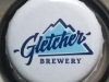 Bowler Brilliant Ale ▶ Gallery 2024 ▶ Image 6411 (Bottle Cap • Пробка)
