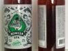 Bowler IPA ▶ Gallery 2079 ▶ Image 6638 (Glass Bottle • Стеклянная бутылка)