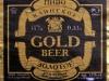 Клинское Золотое ▶ Gallery 1574 ▶ Image 4717 (Label • Этикетка)