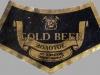 Клинское Золотое ▶ Gallery 1574 ▶ Image 4719 (Neck Label • Кольеретка)