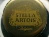Стелла Артуа светлое ▶ Gallery 2113 ▶ Image 6789 (Bottle Cap • Пробка)