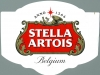 Стелла Артуа светлое ▶ Gallery 2113 ▶ Image 6790 (Label • Этикетка)