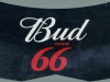 Bud 66 ▶ Gallery 2503 ▶ Image 8326 (Neck Label • Кольеретка)