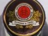 Князь Кропоткин Русский Классический ▶ Gallery 2863 ▶ Image 9856 (Bottle Cap • Пробка)