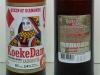 KoekeDam (Бубновая дама) ▶ Gallery 3035 ▶ Image 10596 (Glass Bottle • Стеклянная бутылка)