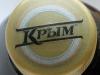Крым Жигулёвское ▶ Gallery 2070 ▶ Image 10166 (Bottle Cap • Пробка)
