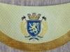 Баварское бочковое ▶ Gallery 1463 ▶ Image 4252 (Neck Label • Кольеретка)