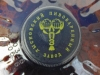 Double Hop Beer ▶ Gallery 1081 ▶ Image 3088 (Bottle Cap • Пробка)