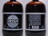 Ирландский красный эль темное ▶ Gallery 1395 ▶ Image 4057 (Plastic Bottle • Пластиковая бутылка)