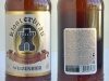 Klosterbräu Weizenbier ▶ Gallery 2175 ▶ Image 7104 (Glass Bottle • Стеклянная бутылка)
