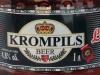 Krompils Дамское ▶ Gallery 1355 ▶ Image 3914 (Wrap Around Label • Круговая этикетка)