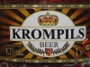 Krompils ▶ Gallery 1354 ▶ Image 3909 (Wrap Around Label • Круговая этикетка)