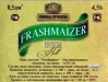 Frashmaizer ▶ Gallery 936 ▶ Image 2545 (Back Label • Контрэтикетка)