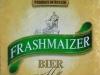 Frashmaizer ▶ Gallery 936 ▶ Image 2546 (Label • Этикетка)