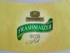 Frashmaizer ▶ Gallery 936 ▶ Image 2547 (Neck Label • Кольеретка)
