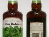 Два бобра ▶ Gallery 2768 ▶ Image 9497 (Glass Bottle • Стеклянная бутылка)